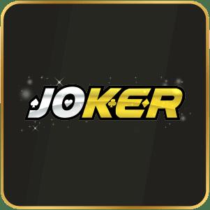 joker ถอน true wallet